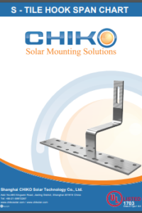 https://www.chikousa.com/wp-content/uploads/2019/07/chiko-tile-hook-200x300.png